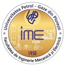 IME - Platforma online